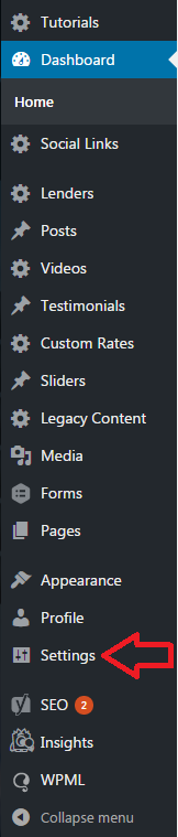 Settings_Menu.png