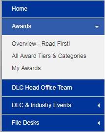 award_location.png
