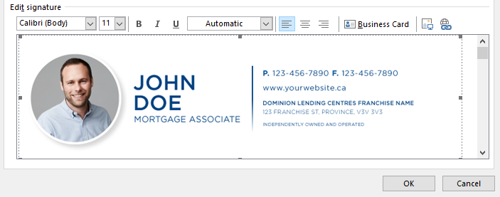John_Doe_Signature.png