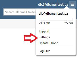 webmail_settings.png